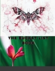The Bucket List Book: 2400 Things You Really Could Do Cover Image