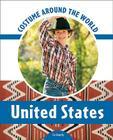 United States (Costume Around the World) Cover Image