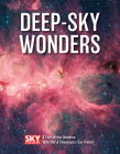Deep-Sky Wonders: A Tour of the Universe with Sky and Telescope's Sue French Cover Image