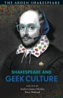 Shakespeare and Geek Culture Cover Image