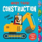 Noisy Tabs!: Construction Cover Image