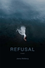 Refusal: Poems Cover Image
