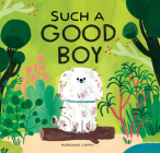 Such a Good Boy Cover Image