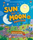 Sun and Moon Together: Happy County Book 2 Cover Image