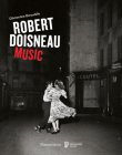 Robert Doisneau: Music Cover Image
