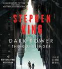 The Dark Tower I: The Gunslinger Cover Image