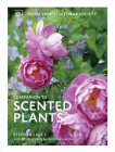 The RHS Companion to Scented Plants Cover Image