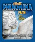 Faith (Freaky Phenomena #8) Cover Image
