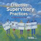 Effective Supervisory Practices: Better Results Through Teamwork Cover Image