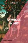 Symbols in Art: Art Essentials Cover Image