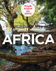 Life and Culture in Sub-Saharan Africa Cover Image