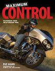 Maximum Control: Mastering Your Heavyweight Bike Cover Image