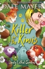 Killer in the Kiwis Cover Image