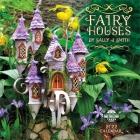 Fairy Houses 2022 Wall Calendar Cover Image