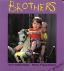 Brothers (Talk-About-Books #8) Cover Image