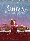 Santa's Present Hunt Cover Image