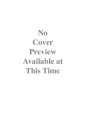 Time Tunnel: Stories and Essays Cover Image