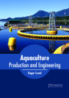Aquaculture Systems and Engineering Cover Image