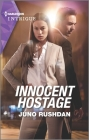 Innocent Hostage Cover Image