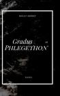 Gradus ad Phlegethon Cover Image