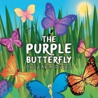 The Purple Butterfly Cover Image
