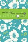 Pocket Posh Word Roundup 4: 100 Puzzles Cover Image
