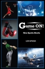 Game On! Cover Image