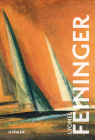 Lyonel Feininger (Great Masters in Art) Cover Image