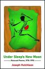 Under Sleep's New Moon Cover Image