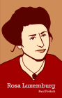 Rosa Luxemburg Cover Image