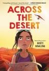 Across the Desert Cover Image