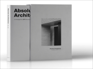 Absolute Architecture by ABS Bouwteam Cover Image