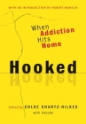 Hooked: When Addiction Hits Home Cover Image