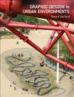 Graphic Design in Urban Environments Cover Image