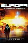 Europa Omnibus Edition Cover Image