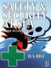 Safety and Security at Sea Cover Image