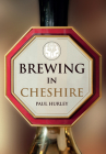 Brewing in Cheshire Cover Image