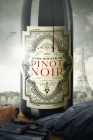 Pinot Noir: A WWII Novel Cover Image