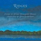 Ridges Cover Image