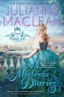 The Mistress Diaries Cover Image