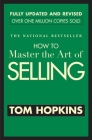 How to Master the Art of Selling Cover Image