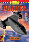 Planes (Super Explorers) Cover Image