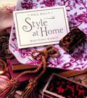 Nell Hill's Style at Home Cover Image