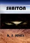 Shaiton Cover Image