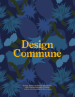 Design Commune Cover Image