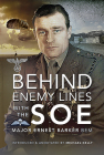 Behind Enemy Lines with the SOE Cover Image