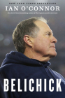 Belichick: The Making of the Greatest Football Coach of All Time Cover Image