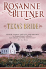 Texas Bride Cover Image