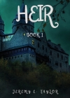 Heir: Book 1 Cover Image
