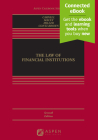 The Law of Financial Institutions (Aspen Casebook) Cover Image